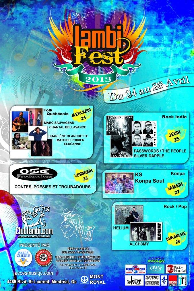 Festival24avril2013