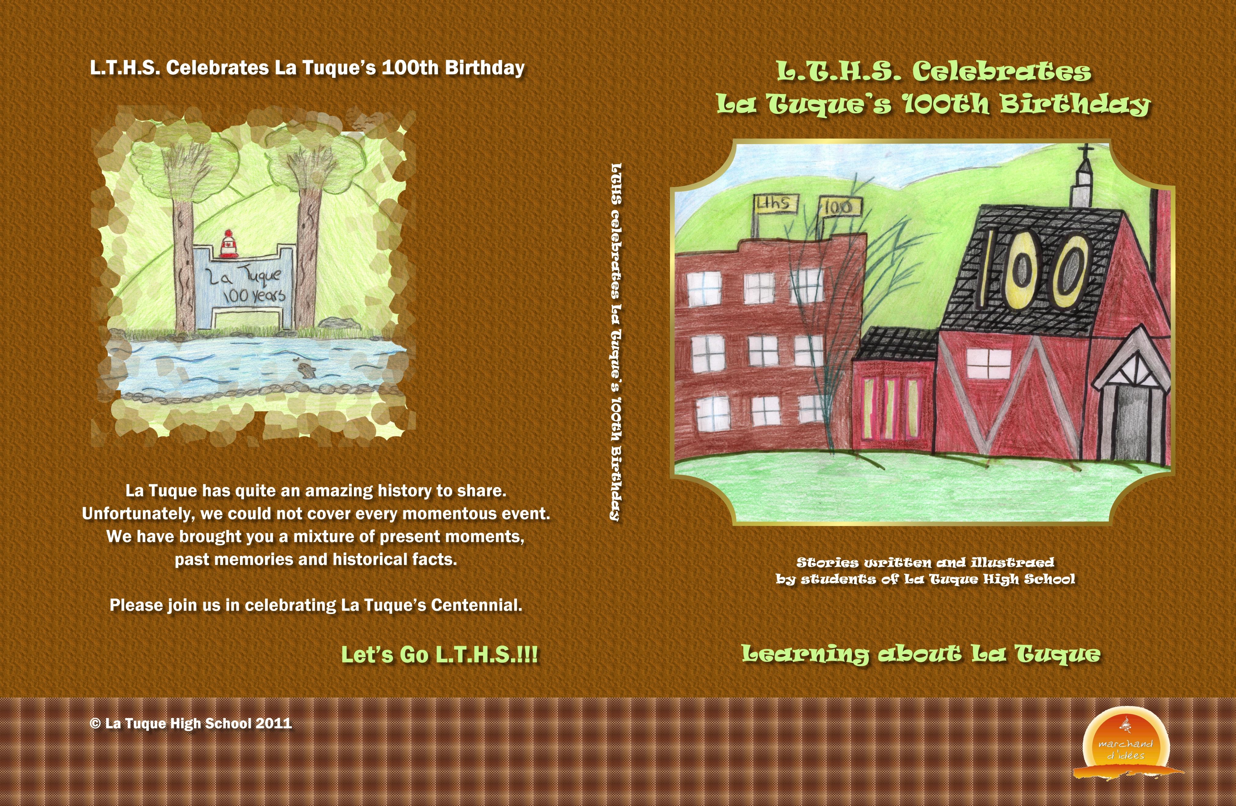 COVER La Tuque-1